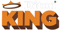 Diton King